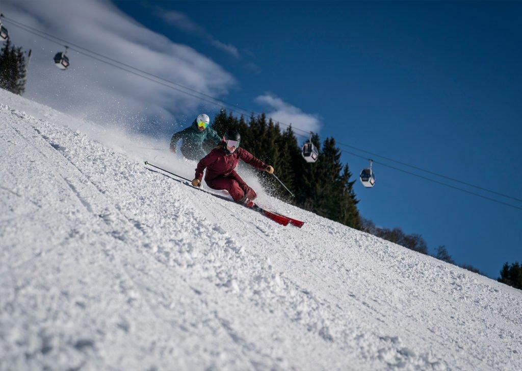 Pension-Maria-Skicircus-Saalbach-Hinterglemm