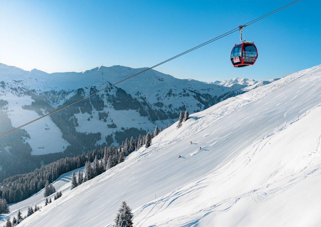 Pension-Maria-Winterparadies